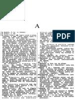 Diccionario Vox Español Latin.pdf