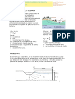 Diagrama de Interaccion - Problema 01 CONCRETO ARMADO