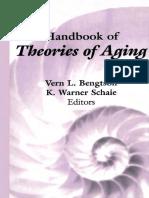 Handbook of Theories of Aging.pdf