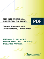 The International Handbook on Aging.pdf