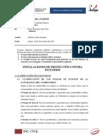 DISEÑO CONTRA INCENDIO.pdf