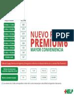 plan-premium-6.pdf