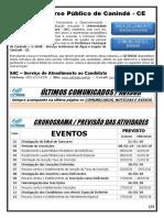 045_Concurso045 (11).pdf