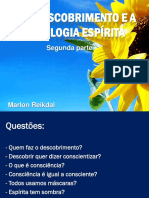 3__20Autodescobrimento_20e_20a_20Psicologia_20Esp_C3_ADrita_202.pptx