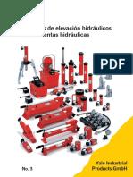 Herramientas Hidraulicas (MOVITECNIA).pdf
