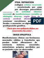 Septima Clase Fisipato i Upsjb 2016[1]