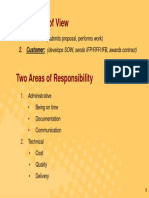 Managing Contracts in a Project Environment 03-30-2010 6.pdf