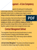 Managing Contracts in a Project Environment 03-30-2010 7.pdf