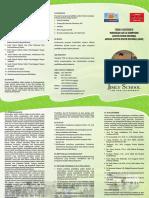 05_AUDITOR_HUKUM.pdf