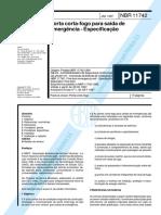 ABNT11742.pdf