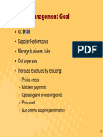 Managing Contracts in a Project Environment 03-30-2010 9.pdf