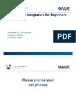 OracleDataIntegrators.pdf
