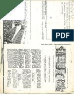 Manuel Bandeira, Versificação Em Língua Portuguesa