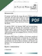 sensor7.pdf