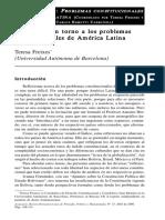 Dialnet-ReflexionesEnTornoALosProblemasConstitucionalesDeA-1455385