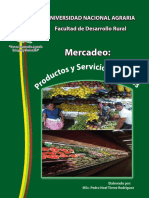 MERC AGROPECUARIA.pdf