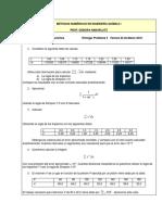 Dnabarla_2018-1 Taller 3 - Integracion Numérica