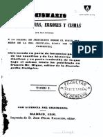 Diccionario_de_las_herejias,_errores_y_cismas,_Jacques_Paul_Migne_1.pdf