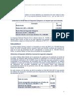 1+Casos+prac+venta+inmuebles+Ganancia+Capital (1).pdf