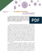 A_Estetica_dos_Outros_-_Shirley_Campbell.pdf