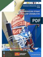 1._POB_Pelaksanaan_Inklusif_Disabilitas__24_Maret_2018_Final2