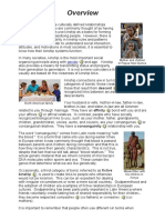 1. The Nature of Kinship_ Overview.pdf