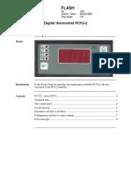 Manual PCV2 2 English