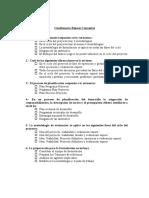Cuestionario-repasoconceptos.doc
