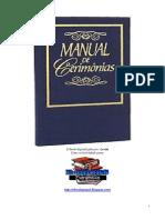 manual de cerimonias.pdf