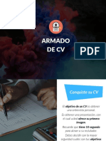 Armado CV.pdf