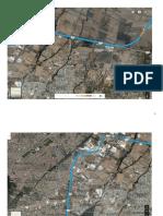 Mapas de Puebla