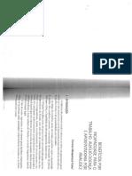 Auxílio-Doença e Aposentadoria por Invalidez.pdf