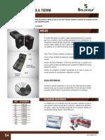 Soldadura-exotermica.pdf