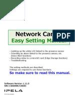 C_Series_Easy_Setting_manual_v3_E.pdf