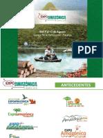 PERFIL Gob. REGIONALES EXPOAMAZONICA UCAYALI.pdf