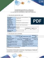 Guía de Actividades y Rúbrica de Evaluación - Fase 4 - Leer, Analizar y Mejorar.