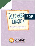 LaAlfombraMagica.pdf