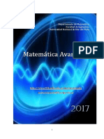 Teoria_MateAvanzada_2017