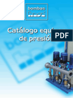 catalogo equipos presion hasa.pdf