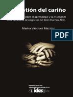 E-Book Marisa Vázquez Mazzini (1).pdf