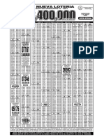 ordinaria_loteria ordinaria 1261