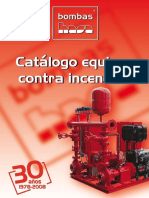 catalogo equipos contra incendios hasa.pdf