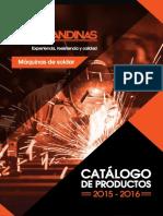 339978883-Catalogo-de-Maquinas-Solandinas.pdf