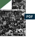 BORJA_J_LA_CIUDAD_CONQUISTADA.pdf