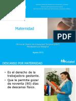 Maternidad_Agost_13.pdf