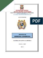 DerechoComercial_2018-I.pdf