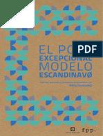 El Poco Excepcional Modelo Escandinavo