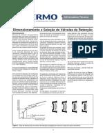 Dimensionamento-e-Seleção-de-Válvulas-de-Retenção.pdf