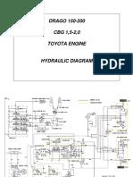 1,5-2,0-T-GB-HYD.pdf