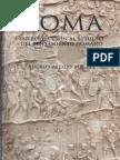 Altieri Megale Angelo. Roma. Introduccion Al Estudio Del Pensamiento Romano..pdf